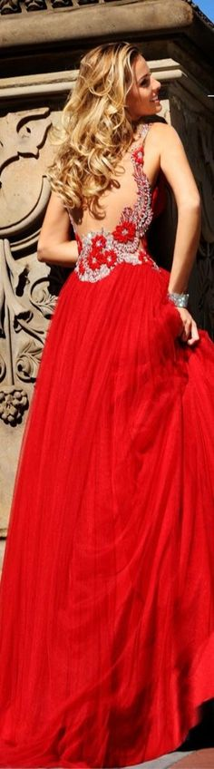Tarik Ediz couture 2013 ~ <3<3!!
