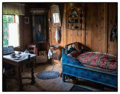 Meldal bygdemuseum 75 år (#15) | Flickr - Photo Sharing!