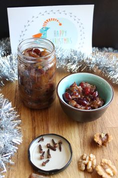 So here it is, my low FODMAP mincemeat recipe for those of you with IBS and tummy troubles, or even those who hate dried fruit!