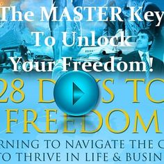 Master Key, Your Freedom, Refreshing Drinks, Separates, Destiny, Tips, Advice, Hacks