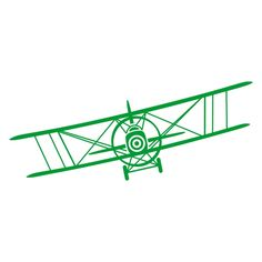 Silhouette Curio, Silhouette Cameo Projects, Embroidery Designs, Paper Embroidery, Airplane Silhouette, Vinyl Board, Airplane Art, Cutting Tables, Cricut Creations