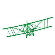 Cute Airplane Clipart Clipart Panda Free Clipart