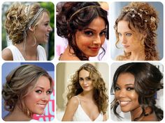 Goddess Hairstyles Image Result For Greek Goddess Inspired Hairstyles  Greek Goddess