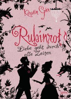 Rubinrot (Liebe geht durch alle Zeiten, Band 1) von Kerstin Gier, http://www.amazon.de/dp/B00AAT6N0C/ref=cm_sw_r_pi_dp_XL0-ub0BM6V7M