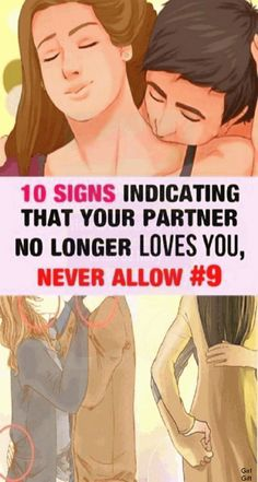 Your Partner No Longer Loves You-10 Signs Indicating That!.. Healthy Relationship Tips, Healthy Relationships, Natural Beauty Tips, Health And Beauty Tips, Health Tips, Natural Things, Healthy Beauty, If You Love Someone, Love You