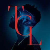 "RADIO   CORAZÓN  MUSICAL  TV: TINIE TEMPAH PRESENTA NUEVO SINGLE Y VÍDEO ""GIRLS ..."