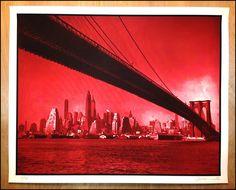 """Image of """"No sleep till Brooklyn""""  - Prints 1,2,3,4,5,6,7,8"""