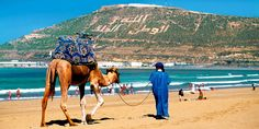 http://www.travel-exploration.com/tour.cfm/Agadir