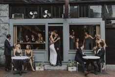 Funny Wedding Photos Unnoticed PDA is the goal, right? Wedding Advice, Wedding Poses, Wedding Humor, Plan Your Wedding, Wedding Day, Wedding Bride, Fantasy Wedding, Chic Wedding, Wedding Ceremony