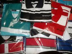 Cheer Skirts, Club, Sports, Tops, Fashion, Stripes, Hs Sports, Moda, Fashion Styles