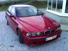 Discover All New & Used Cars For Sale in Ireland on DoneDeal. Buy & Sell on Ireland's Largest Cars Marketplace. Now with Car Finance from Trusted Dealers. Car Finance, New And Used Cars, Cars For Sale, Buy And Sell, Bmw, Vehicles, Sports, Hs Sports, Cars For Sell