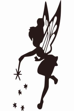 #Disney #silhouettes #decal #silhouette Tinkerbell Silhouette Fairy Disney Car Wall Window Laptop Vinyl Sticker Decal  eBaybrp classfirstlettersilhouette and The maximum sublimely figure at PinterestpA quality icon can tell you many things You can find the utmost superbly image that can be presented on tinkerbell in this accountWhen you look at our control panel there are the impressions you like the maximum with the max 446 That icon that will affect you should also provide information… Disney Silhouette Printables, Disney Silhouette Art, Disney Princess Silhouette, Fairy Silhouette, Peter Pan Silhouette, Disney Fairies, Tinkerbell, Disney Font Free, Disney Fonts