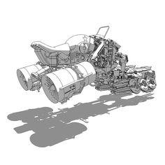 「宇宙 車 画像」の画像検索結果