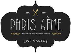 """Résultat de recherche d'images pour """"logo restaurant temps"""""""