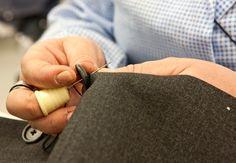 www.sartoriapartenopea.it #sartoriapartenopea #modauomo #uomo #fashion #manswear #handmade #sumisura #musthave #jacket