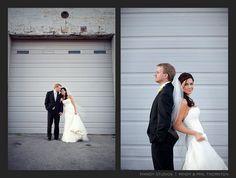 BRIDALS by MARISA, Marisa Bridals