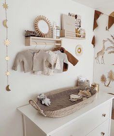 Baby Girl Nursery Room İdeas 442056519678557073 - Like a Star slinger in de kinderkamer, Source by sasisaetre Baby Bedroom, Baby Boy Rooms, Baby Room Decor, Baby Boy Nurseries, Nursery Room, Girl Nursery, Room Baby, Nursery Decor, Ideas Habitaciones