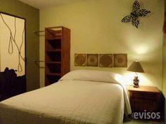 hermosa habitacion amueblada  MORAS 13 MALINCHE  Precioso estudio de un ambiente decorado en tonos verdes, para 1 o 2 personas. ...  http://alvaro-obregon.evisos.com.mx/hermosa-habitacion-amueblada-id-616243