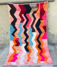 Morrocan Rug, Moroccan Decor, Sherwood Pines, Carpet Cleaning Company, Custom Rugs, Berber Rug, How To Clean Carpet, Small Rugs, Vintage Rugs