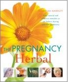 Enjoy a more natural pregnancy Pregnancy Books, After Pregnancy, Healthy Tips, Books Online, Natural Remedies, Herbalism, The Cure, Author, Activities