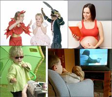 MLL:n opas. Family Guy, Education, Guys, Fictional Characters, Onderwijs, Fantasy Characters, Sons, Learning, Boys