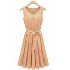 Partiss Damen elegantes Cocktailkleid aus Chiffon Ballkleid Abendkleid,XL,Pink Patiss http://www.amazon.de/dp/B00UYPD8D2/ref=cm_sw_r_pi_dp_e27dvb1PZ9QVZ
