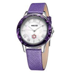 2016 KEZZI brand luxury wrist watch for women Dress crystal fashion ladies analog quartz watch montre femme clock female Nail That Deal http://nailthatdeal.com/products/2016-kezzi-brand-luxury-wrist-watch-for-women-dress-crystal-fashion-ladies-analog-quartz-watch-montre-femme-clock-female/ #shopping #nailthatdeal