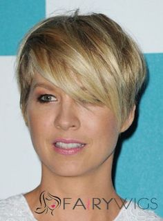 New Fashion Cheap Full Lace Short Straight Blonde 100% Indian Remy Hair Wigs Popular Short Haircuts, Latest Short Hairstyles, Haircuts For Fine Hair, Short Pixie Haircuts, Cute Hairstyles For Short Hair, Short Hair Cuts For Women, Long Hair Cuts, Pixie Hairstyles, Short Hair Styles