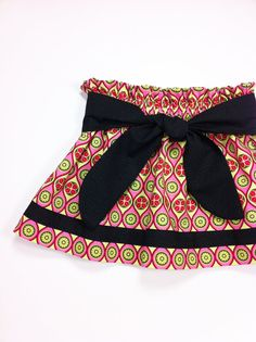Children Clothing Boutique Clothing Kids Toddler by AlexAndRiaBaby, $30.00