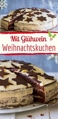 Die 1456 Besten Bilder Von Silvia Kuchen In 2019 Cheesecake
