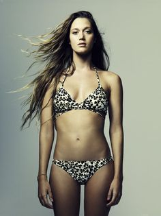 db58c4a38a2f9 dvf-roxy-swimwear-swimsuits-bathingsuits-03 Swimwear Fashion, Bikini Fashion
