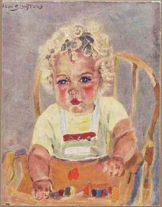 Jan Sluijters | 1948