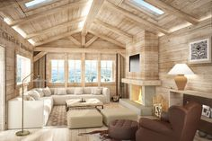 A luxury hotel in the Swiss Alps with fine dining and spa facilities in one of Switzerland's most beautiful ski areas – Official Site. Gstaad Switzerland, Valley Ranch, Interior Inspiration, Luxury, Styles, Design, Home Decor, Mountain, Prestige