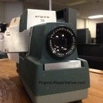 1000 Images About Projector Repair Denver On Pinterest
