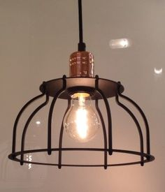 Large Copper Black Pendant Kitchen Lighting, Pendant Lighting, Copper, Ceiling Lights, Black, Home Decor, Black People, Ceiling Lamps, Brass