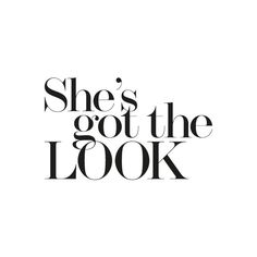 Designer Clothes, Shoes & Bags for Women Fashion Words, Fashion Quotes, Citations Chic, Words Quotes, Sayings, Text Quotes, Illustrated Words, Selfie Quotes, Black And White Aesthetic