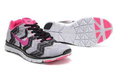 official photos 2b7fd f93e9 Only 21 to get free runs shoes,Check it out!