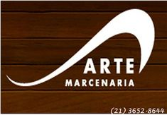 Arte Marcenaria Sewing Studio, E 10, Shabby Chic, Container Gardening, Home Interior Design, Estilo Cottage, Decoration, Loft, Letters