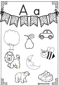 Children, Kids, Math, Instagram, Disney Character Drawings, Toddler Activities, Young Children, Young Children, Boys