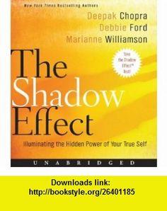 The Shadow Effect CD (9780061988509) Debbie Ford, Deepak Chopra, Marianne Williamson , ISBN-10: 0061988502  , ISBN-13: 978-0061988509 ,  , tutorials , pdf , ebook , torrent , downloads , rapidshare , filesonic , hotfile , megaupload , fileserve