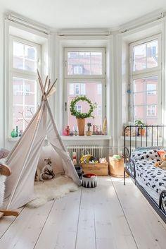 Chambre enfant                                                                                                                                                                                 Plus