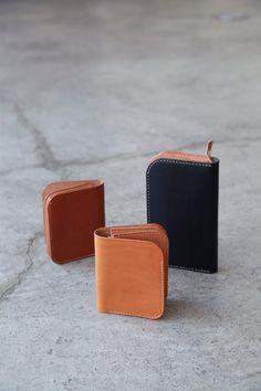 (5) Rhythm hand crafted leathers