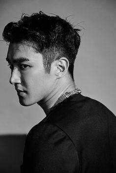 """Super Junior regresará con un álbum especial por su décimo aniversario el 16 de julio titulado """"Devil"""". El 8 de julio, un afiliado a SM Entertainment declaró: """"Junto al lanzamiento del álbum de Super Junior, ellos revelarán un álbum especial llamado 'Devil' el 16 de julio a la medianoche a través de varios sitios musicales"""". …"""