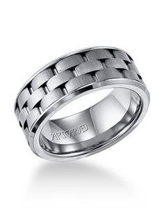Wedding Ring ... Wedding ideas for brides, grooms, parents & planners ... https://itunes.apple.com/us/app/the-gold-wedding-planner/id498112599?ls=1=8