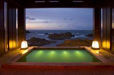 石川県の旅館【ランプの宿】よしが浦温泉 ランプの宿フォトライブ