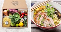 No more meal planning or grocery shopping! Blue Apron delivers everything needed to create incredible meals at home. Get $20 off your 1st delivery! http://cook.ba/1SufK9m