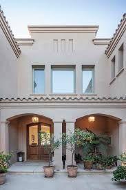 Resultado de imagen para pereyra iraola arquitecto Dream Home Design, Home Design Plans, House Design, Red Home Decor, Mediterranean Architecture, House Elevation, House Layouts, Classic House, House Goals