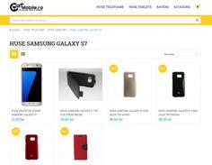 Huse si folii Samsung Galaxy S7.  Comanda-le pe catmobile.ro si intra primul in Galaxia Samsung. #huse #samsunggalaxy #samsunggalaxys7 #foliisamsung #husasamsung #catmobile #husetelefoane  Comanda Acum !  http://catmobile.ro/huse-samsung-galaxy-s7/