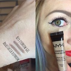 Anastasia Beverly Hills Dipbrow Dupes | Dupethat