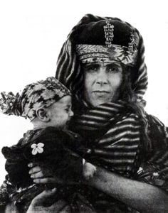"""Iraqi Kurdistan 